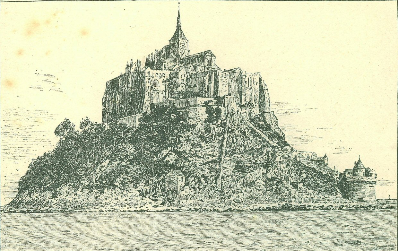 http://www.le-mont-saint-michel.org/MERVEILLE/fig007.jpg